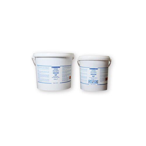 WEICON WP Epoxidharz 10,0 kg - Weicon