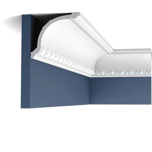ORAC Zierleiste Decor C216 LUXXUS Eckleiste Deckenleiste Stuckleiste Decken