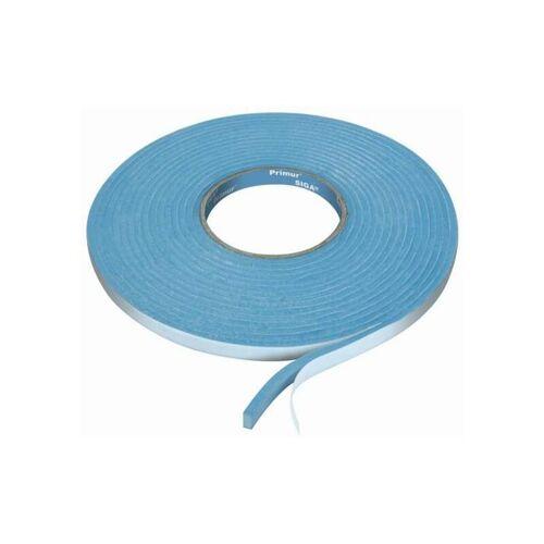 SIGA COVER GMBH DEUTSCHLAND 10x SIGA Primur ® Raupe, dauerhaft selbstklebender & elastischer Kleber