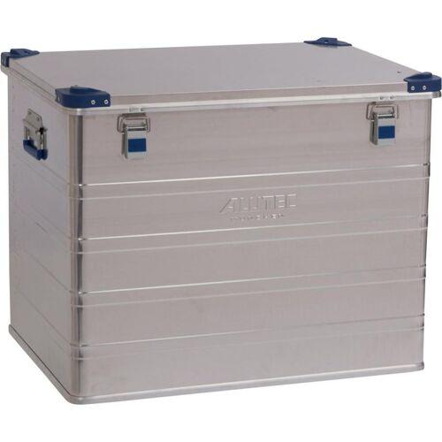 ALUTEC Aluminiumbox INDUSTRY 243 750x550x590mm - Alutec