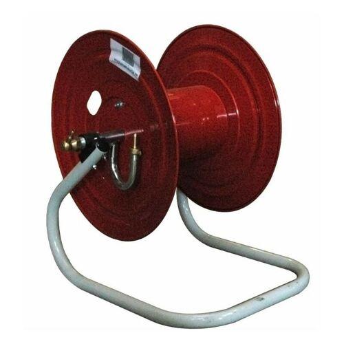 Select AMA-Metallhaspel für 200 m 1/2'-Schlauch