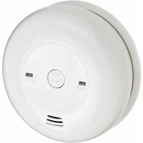 Brennenstuhl CO-Melder CM L 4050 Rauchmelder