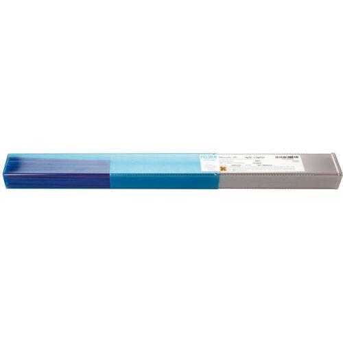 FELDER Silberhartlot AG106 L-Ag34Sn AG134 cadmiumfreies Hartlot mit 34%