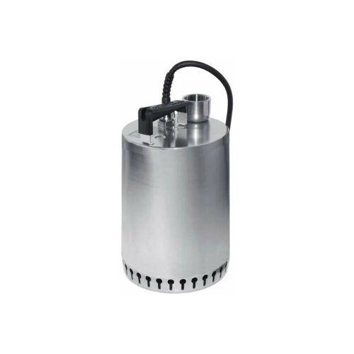 Grundfos Unilift AP12.40.06.1 230V Schmutzwasserpumpe 10m Kabel ohne