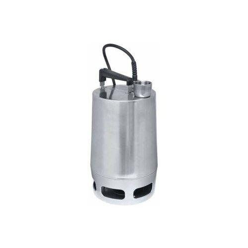 Grundfos Unilift AP35.40.08.1.V 230V Schmutzwasserpumpe ohne