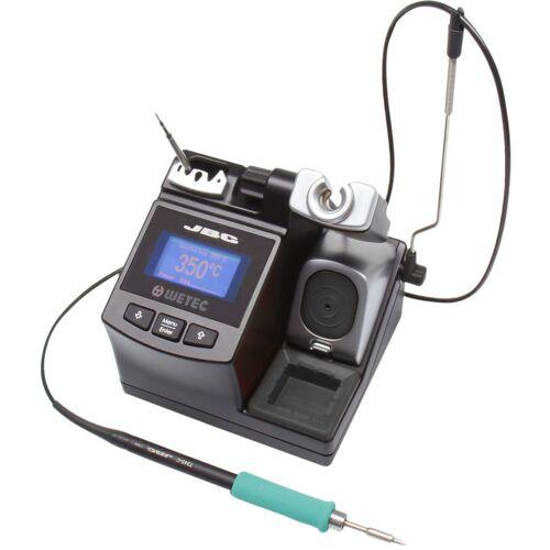 JBC Kompakt-Lötstation CD-2BQE - JBC