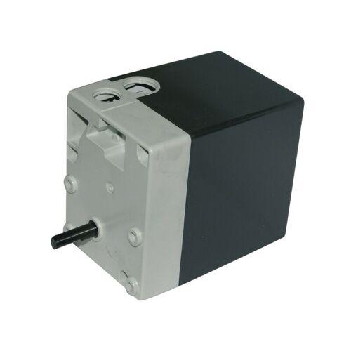 DIFF Luftklappen Stellantrieb ersetzt SME 4/5 - DIFF für Cuenod: 13016549