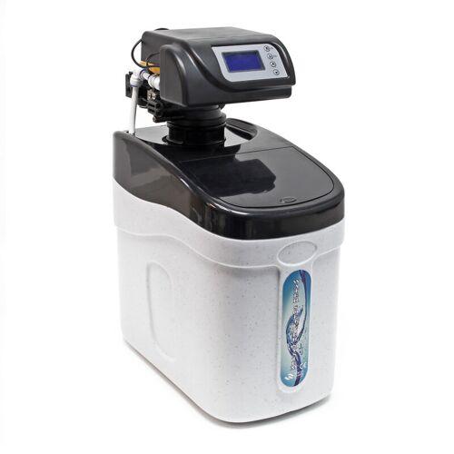 Wiltec - Naturewater NW-SOFT-C2 800 l/h Wasserenthärtungsanlage mit 12