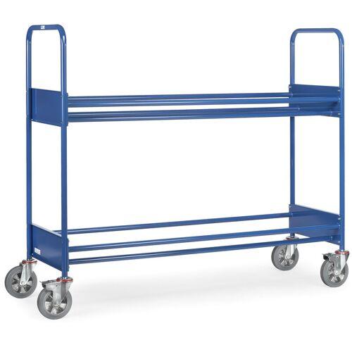 Fetra Reifenwagen mit 500 kg Tragkraft