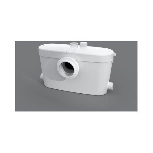 SFA SANIBROY Hebeanlage Hebeanlage SaniAccess 3 zum Anschluss an WC, WT,