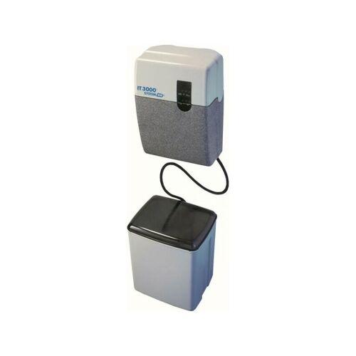 SYR Ionentauscher IT 3000