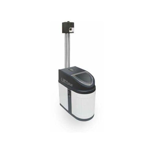 Syr Wasserenthärtungsanlage LEX Plus 10 SL Connect 1500.01.012