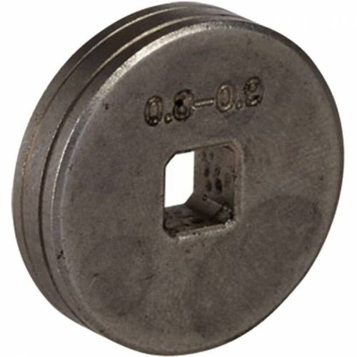 TELWIN Drahtvorschubrolle für Technomig 180-210 MIG MAG Schweißgerät