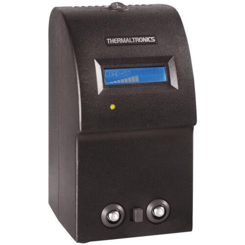 THERMALTRONICS Versorgungseinheit 9000PS-2 - Thermaltronics