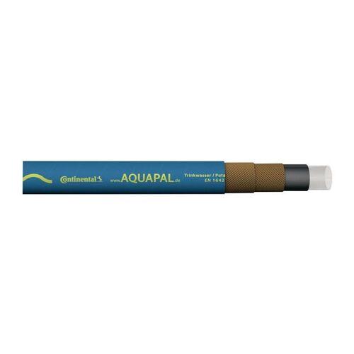 CONTINENTAL Trinkwasserschlauch Trinkwasserschlauch AQUAPAL® Innen-Ø 32