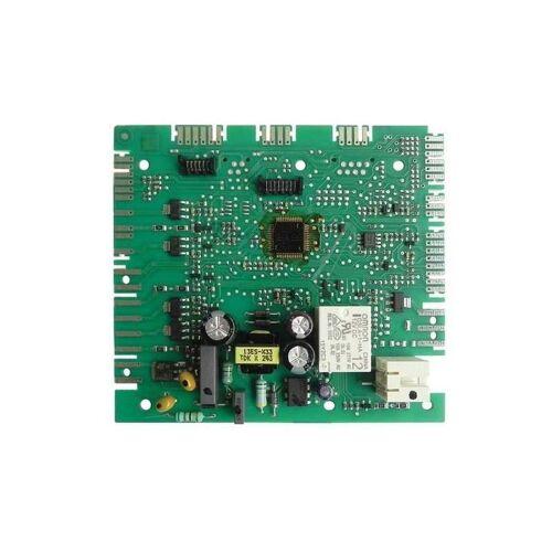 Candy 49017680 Geschirrspüler Elektronikmodul - Candy