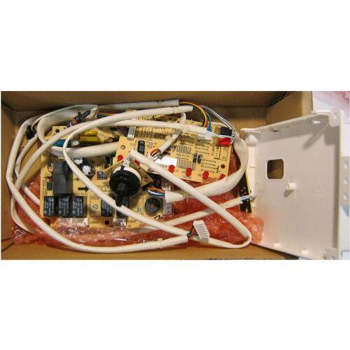 Candy 49020617 Geschirrspüler Elektronikmodul - Candy