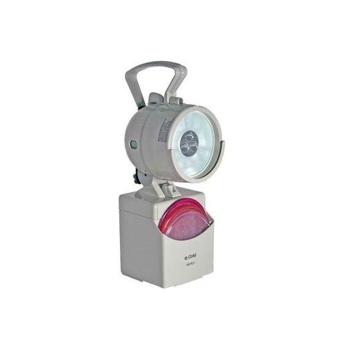 Ceag Notlichtsysteme LED Handscheinwerfer W 276.3/4 LED