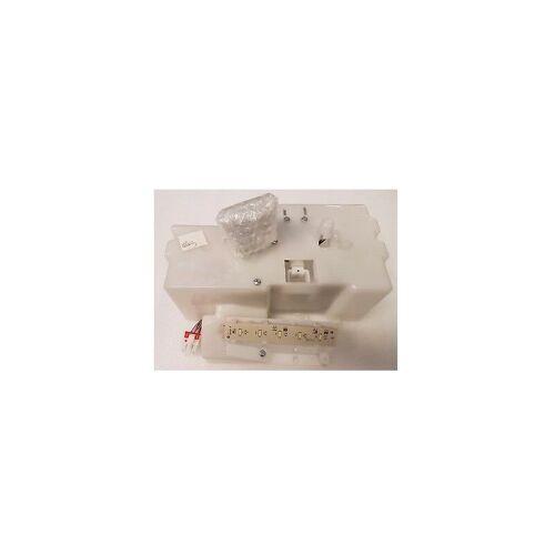 Samsung DA97-08744D Motoranordnung für den Kühlschrank