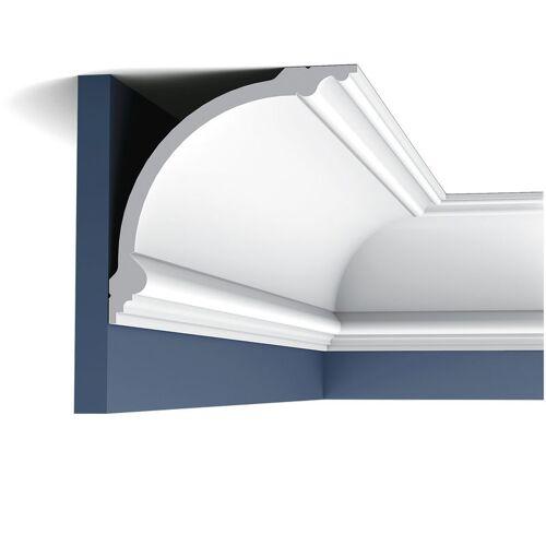 ORAC Stuck Zierleiste Decor C338 LUXXUS Eckleiste Profilleiste leiste