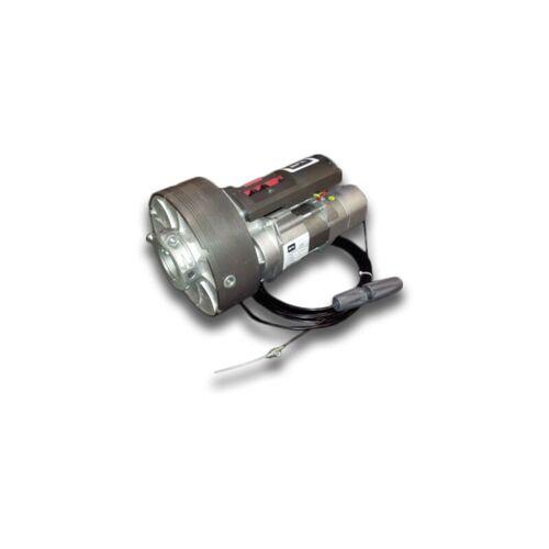 BFT Antrieb für Rolltore wind rmb 130b 200-230 ef p910042 00002 - BFT