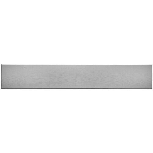 DECOSA® Decosa ® - Decosa Deckenpaneele AP 306, lichtgrau, 100 x 16,5 cm - 05
