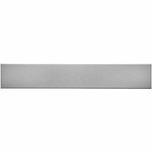 DECOSA® Decosa Deckenpaneele AP 306, lichtgrau, 100 x 16,5 cm - 05 Pack (= 10