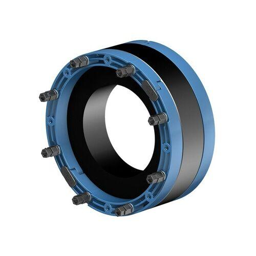 DOYMA Curaflex Nova Uno Dichtungseinsatz, DN200 für 113-118 mm - Doyma