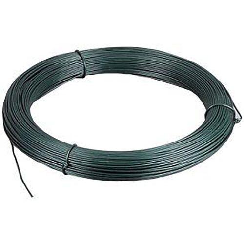 EDE Bindedraht grün 2,0 mm a 25 m