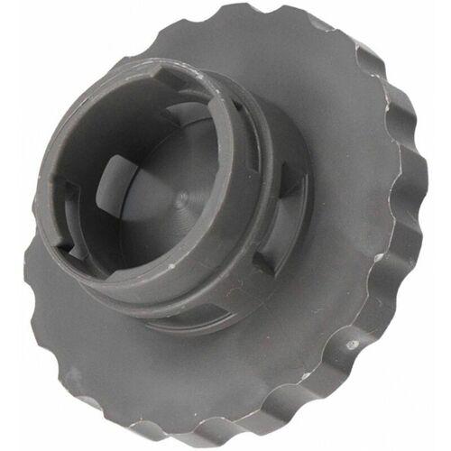 Whirlpool Ersatzteil - Douche hybride - 289438 - Whirlpool