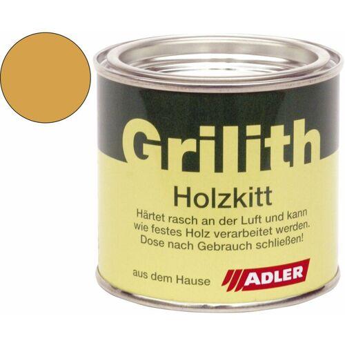 GRILITH Holzkitt Kiefer 200ml - Grilith