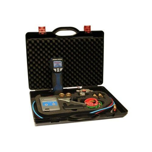Honeywell Messgerät BasicMes 2 zur Durchflussmessung-'41005870'