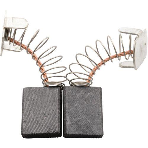 Buildalot - Kohlebürsten für Flex Bohrmaschine L2600 - 6x16x20mm