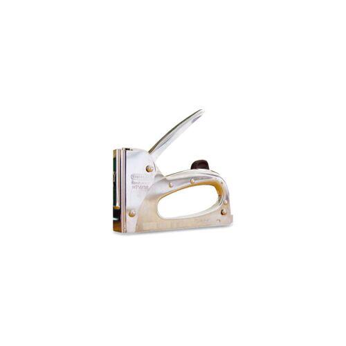 PREBENA Tacker HTVX08 (Handheftpistole) - Prebena
