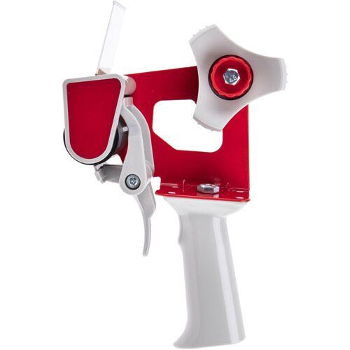 RS PRO Klebeband-Abroller, für 50mm Bandbreite - Rs Pro