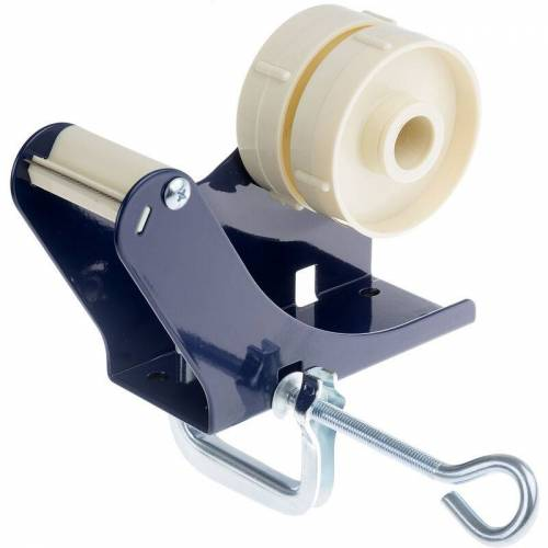 RS PRO Klebeband-Abroller, für 1 x 50mm Bandbreite - Rs Pro