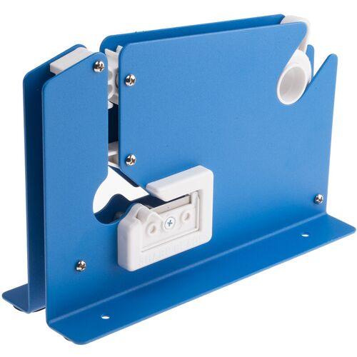 RS PRO Klebeband-Abroller, für 12mm Bandbreite - Rs Pro
