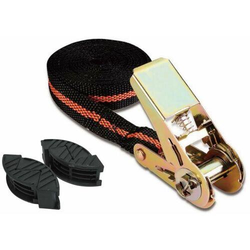TRENDLINE Spanngurt 25 mm x 5 m - Trendline
