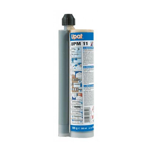 UPAT Injektionsmoertel UPM 11-360, 360 ml - Upat