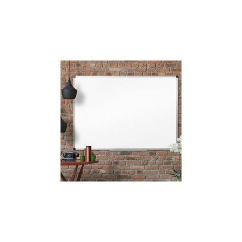 CERTEO Whiteboard   Kratzfest   BxH 200 x 100 cm Whiteboard Kratzfest - Certeo