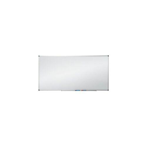 CERTEO Whiteboard Profi   Emailliert   BxH 300 x 120 cm Whiteboard emailliert