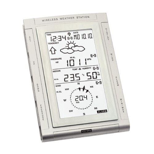 TECHNOLINE Wettercenter WS 2307 - Technoline