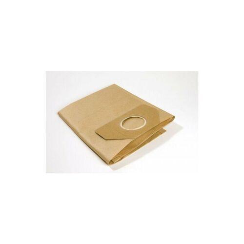 DANIPLUS © 42 / 10 Staubsaugerbeutel passend für Kärcher 2201, 2204, 6.959-130