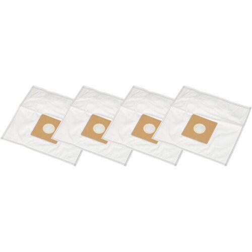 Hossi's Wholesale - Staubsaugerbeutel geeignet für Clatronic BS 1206 /