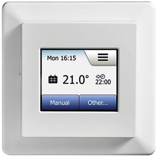 OJ ELECTRONICS MWD5 Thermostat