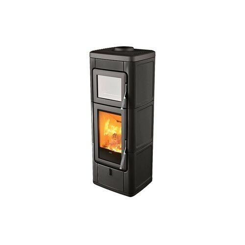 MCZ SAVA raumluftunabhängiger Kaminofen 7 kW Scheitholzofen Ofen