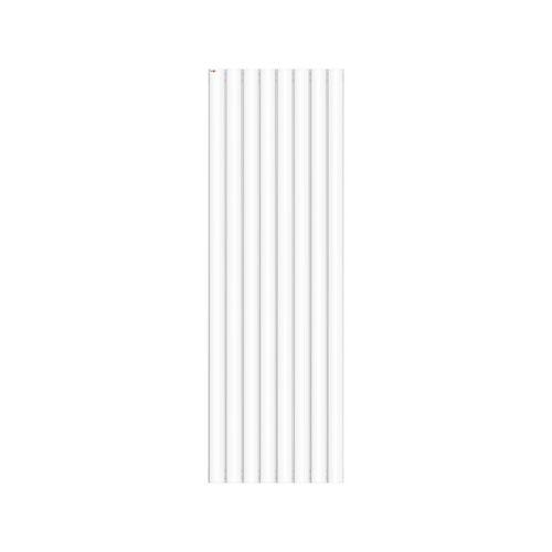 Mert-radiator - Badheizkörper Flachheizkörper FLACHO Standard Vertikal