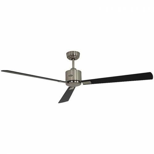 CasaFan Deckenventilator ECO NEO II - Rotorblatt-Ø 1520 mm - Lack