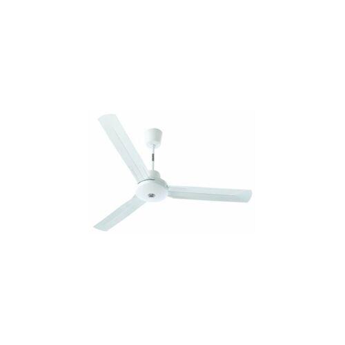 Casafan - Deckenventilator für hohe Räume TDA - Rotorblatt-Ø 1220 mm