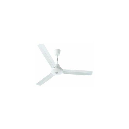 Casafan - Deckenventilator I plus - Rotorblatt-Ø 1600 mm - Lack